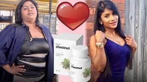 Keto-ChestNut-donde-comprar-farmacia